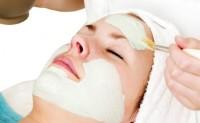 Revive Beauty Salon & Spa