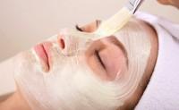 Rituka Beauty Parlour