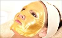 Honey Sree Beauty Parlour