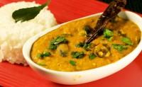Sri Venkkateswera Family Restaurant