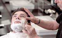 Well Groom Beauty Clinic for Men
