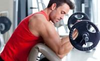 Sweat Gym & Fitness