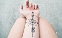 Star Tattoos Studio
