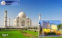 Hotel Atulyaa Taj Coupons