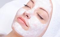Mukta Beauty Spa