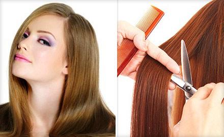 Lorven Beauty Clinic