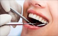 Dr Tekade's Aarogyam Dental & Orthodontic Clinic