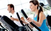 Deep Fitness Center