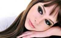 N Veda Beauty Salon & Make Up Studio