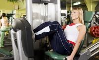Body Mechanics The Fitness Lyrics