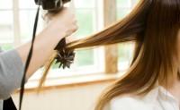 Shades Skin & Hair Care