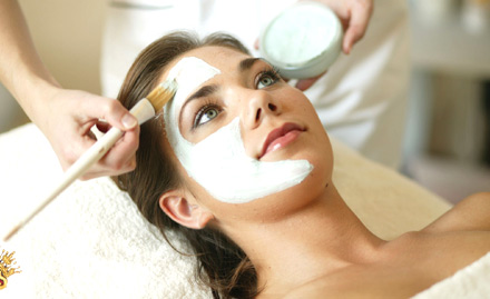 Saavis Herbal Beauty Care