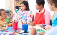 Jhaya Vhelu Art Gallery and Drawing Classes