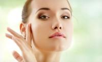 Priya Beauty Clinic