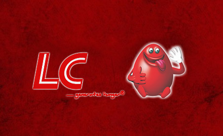 LC Restaurant
