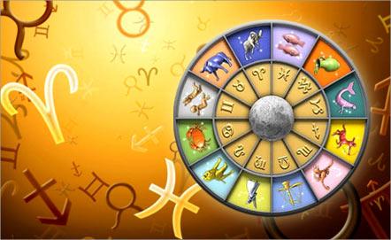 Darpan Chaudhary Astrologer