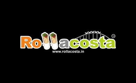 Rollacosta