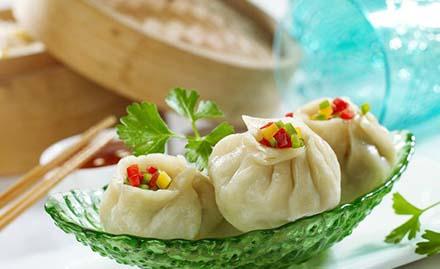 Chow San