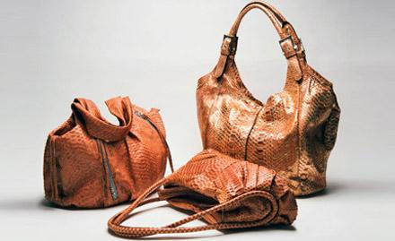 Elite Leather Store