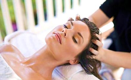 Praghya Beauty Clinic