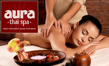 gratissex spa kungsholmen