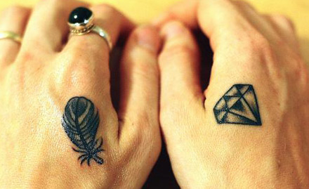 Last Addict Tattoo Studio Deal,Offer