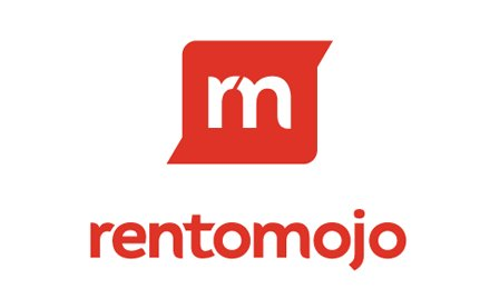 Rentomojo.com