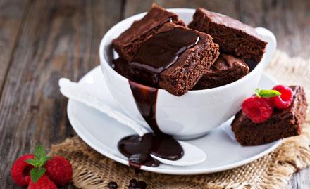 Delicacie Love Thy Cake