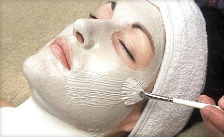 Hair Line Unisex Beauty Salon