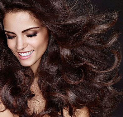 Rs 499 for hair care package @ Ambica Herbal Beauty Parlour