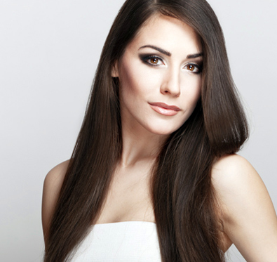 Pay 2980 for Hair rebonding & more @ Peri Salon & Spa