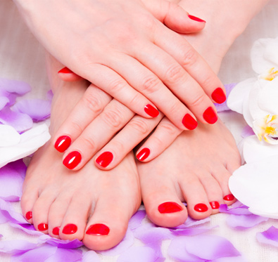 Rs 799 for beauty services @ Ambica Herbal Beauty Parlour