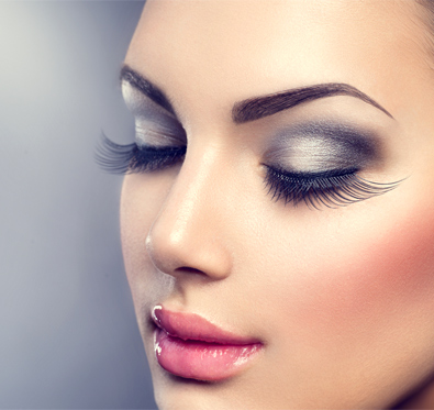 67% off on permanent eyelash extension @ Be Gorgeous