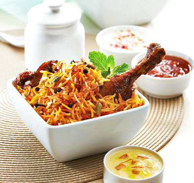 Get 20% off on a minimum bill of Rs 400 @ Delhi Tawa