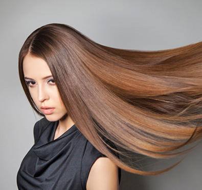 Upto 70% off on hair smoothening @ Calypso Day Spa
