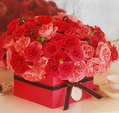 Rs 300 off @ Ferns N Petals