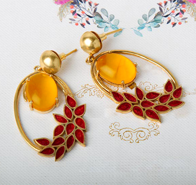 Rs 250 OFF on all products @ Voylla.com