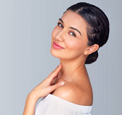 Rs 699 for facial, waxing, bleach & more @ Stylish Studio