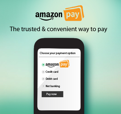 mydala partners with Amazon. Handpicked deals  for you!